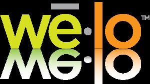 We.lo | An Ideas Agency